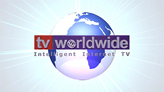 TV Worldwide Inc.