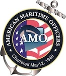 American Maritime Officers Union